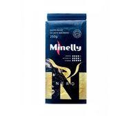 Кофе молотый Minelly Nero 250 г