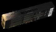 Кофе в капсулах Nespresso Master Origin Nicaragua 10 шт