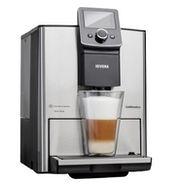 Автоматическая кофемашина Nivona CafeRomatica 825