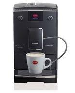 Автоматическая кофемашина Nivona CafeRomatica 759