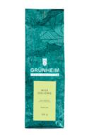 Чай зеленый Grunheim Milk Oolong 250 г