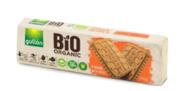 Печенье Gullon Gullon Bio Organic 4 злака - 170 г