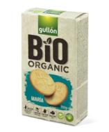 Печенье Gullon Bio Organic Maria - 350 г