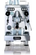 Профессиональная кофемашина Saeco PR SE50 1GR