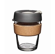 Чашка Keep Cup Small Brew Press (Cork) 227 мл (BPRE08)