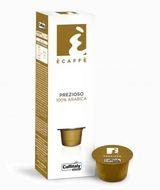 Кофе в капсулах Caffitaly Ecaffe Prezioso - 1шт