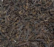 Чай черный Trevi Пуэр Шу 50 г