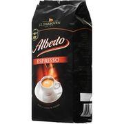 Кофе в зёрнах  J.J.Darboven ALBERTO Espresso 1 кг
