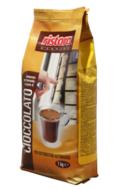 Шоколад растворимый Ristora Export 1 кг