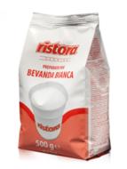 Сухие сливки Ristora Bevanda Bianca Eko 500 г