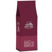 Кофе в зёрнах BlaserCafe Lilla Rose 1 кг