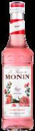 Сироп Monin Роза 0,7 л