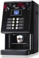Кофемашина Saeco Phedra Evo Espresso 9GR