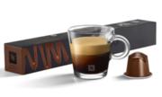 Кофе в капсулах Nespresso Cocoa Truffle 10 шт