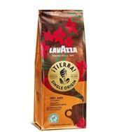 Кофе молотый Lavazza Tierra Peru Ande 180 г