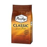 Кофе молотый Paulig Classic 100 г