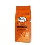 Кофе молотый Paulig Cafe Barcelona 250 г