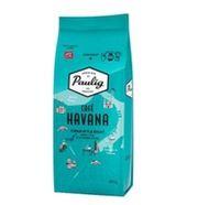 Кофе молотый Paulig Cafe Havana 250 г