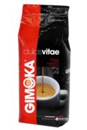 Кофе в зернах Gimoka Dolcevita 1 кг