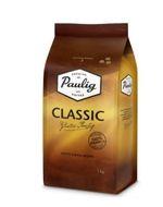 Кофе в зернах Paulig Classic 1 кг