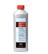Жидкость для очистки от накипи Nivona 500 мл NIRK70320
