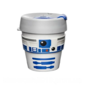 Чашка Keep Cup Small R2D2 Star Wars 227 мл (R2D208)