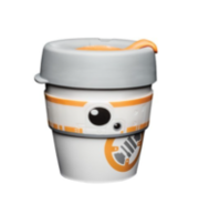 Чашка Keep Cup Small BB8 227 мл (BB808)
