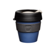 Чашка Keep Cup Small Storm 227 мл (CSTO08)