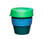 Чашка Keep Cup Small Eddy 227 мл (CEDD08)