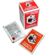 Средство для удаления накипи Puly Caff Baby 10 шт