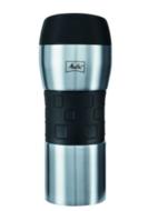 Термокружка Melitta 350 мл (Steel Color /стальная)