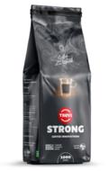 Кофе в зёрнах Trevi Strong 1 кг