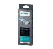 Таблетки от накипи для кофеварок Siemens TZ80002