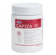 Таблетки для чистки кофейной системы автоматических  кофемашин Urnex Cafiza E 31 100 шт