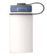 Термобутылка Asobu Mini Hiker Белый 355 мл (TMF3 WHITE)