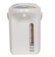 Термопот Panasonic NC-DG3000WTS (3 л)