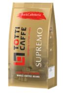 Кофе в зернах Totti Supremo 1 кг