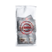 Кофе в пирамидках Trevi Strong 20x10 г