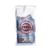Кофе в пирамидках Trevi Crema 20x10 г