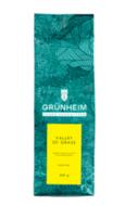 Чай травяной Grunheim Valley of Grass 250 г