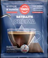 Кофе в пирамидках TREVI Crema 10 г