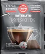 Кава в пірамідках TREVI Strong 10 г