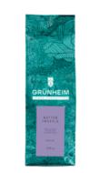 Чай черный Grunheim Butter Truffle 250 г