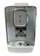 Капсульная кофеварка Milan  3А-С229Е-9