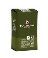 Кофе в зёрнах BlaserCafe Verde 250 г