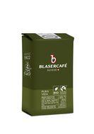 Кофе в зёрнах BlaserCafe Pura Vida Bio 250 г