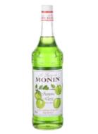 Сироп Monin Зеленое яблоко 0,7 л