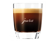 Набор стаканов для эспрессо Jura 80 мл (2 шт)