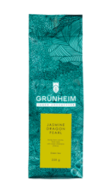 Чай зеленый Grunheim Jasmine Dragon Pearl 250 г