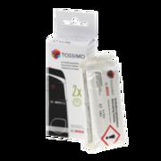 Таблетки для очистки кофемашин Bosch Tassimo TCZ6004 4 шт